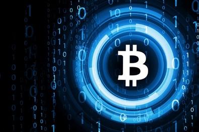 Анализ криптовалют в рамках «домашки» от 12.04.2018