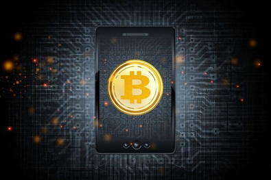 Анализ криптовалют в рамках «домашки» от 16.04.2018