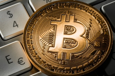 Анализ криптовалют в рамках «домашки» от 20.06.2018