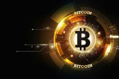Анализ криптовалют в рамках «домашки» от 21.05.2018