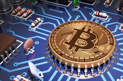 Анализ криптовалют в рамках «домашки» от 23.04.2018