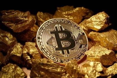 Технический анализ криптовалюты биткоин от 01 июля 2019 года