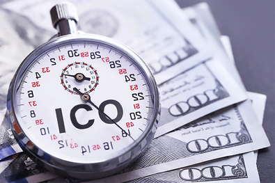 Топ-5 ICO проектов недели
