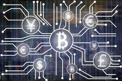 Проведение ICO и регулирование криптовалюты