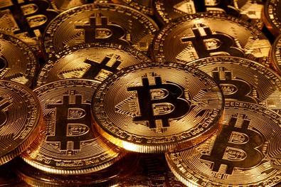 Криптовалюта сегодня: ТОП-2 новости от 12.10.2021