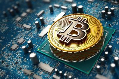 Криптовалюта сегодня: ТОП-3 новости от 21.09.2021