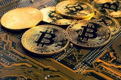 Криптовалюта сегодня: ТОП-6 новости от 30.08.2021