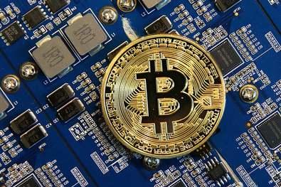 Криптовалюта сегодня: ТОП-3 новости от 13.10.2021