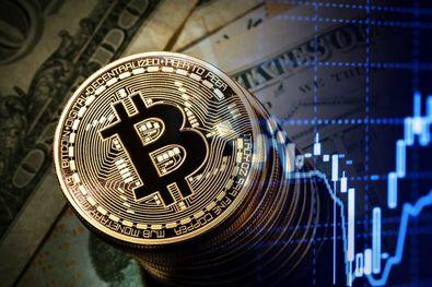 Криптовалюта сегодня: ТОП-2 новости от 09.09.2021