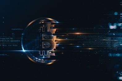 Криптовалюта сегодня: обзор цифровых монет от 15.07.2021