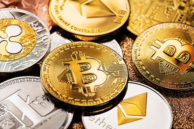 Криптовалюта сегодня: ТОП-3 новости от 13.09.2021
