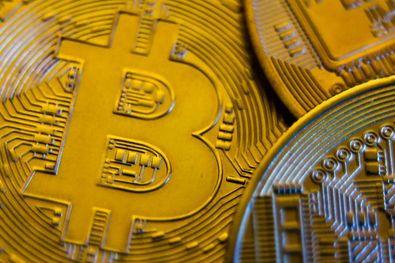Криптовалюта сегодня: ТОП-7 новости от 30.09.2021