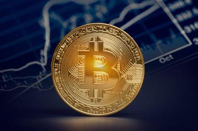 Криптовалюта сегодня: новость про биткоин от 08.07.2021