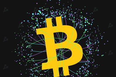 Криптовалюта сегодня: ТОП-3 новости от 01.10.2021