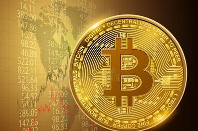 Криптовалюта сегодня: ТОП-4 новости от 05.10.2021