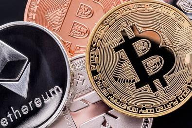 Криптовалюта сегодня: ТОП-5 новости от 25.10.2021