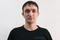 Леонид Фою-Хацкевич о криптобиржах и блокчейне