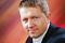 Иван Родионов о запрете криптовалюты