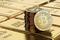 Технический анализ криптовалюты биткоин от 15 июля 2019 года