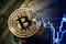 Технический анализ криптовалюты биткоин от 01 августа 2019 года