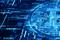 Криптовалюта сегодня: ТОП-6 новости от 16.08.2021